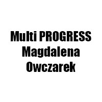 Multi PROGRESS Magdalena Owczarek